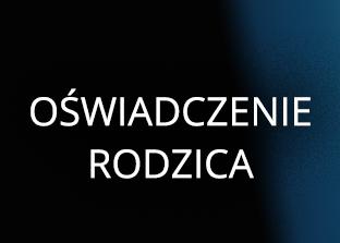 http://stop-seksualizacji.pl/images/oswiadczenie.pdf